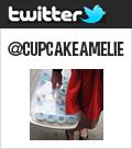 @cupcakeamelie (Twitter)