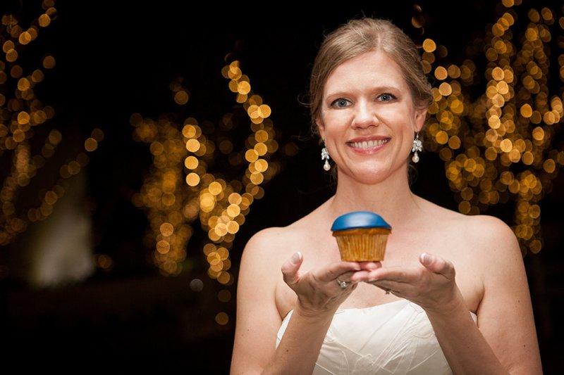 WeddingCupcakes - 01