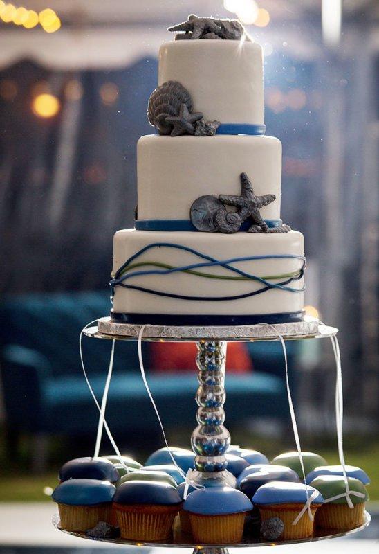 WeddingCupcakes - 03