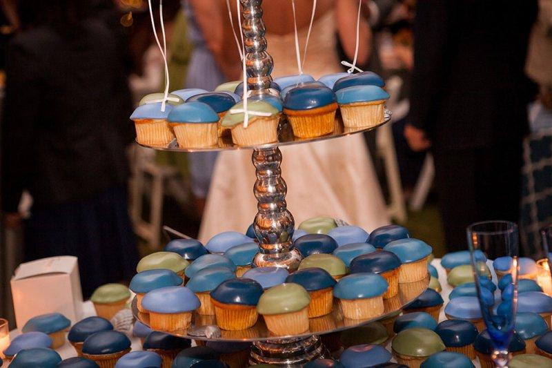WeddingCupcakes - 04