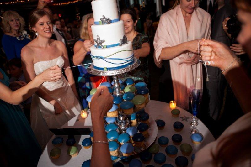 WeddingCupcakes - 06