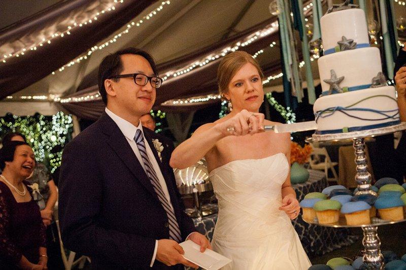 WeddingCupcakes - 10