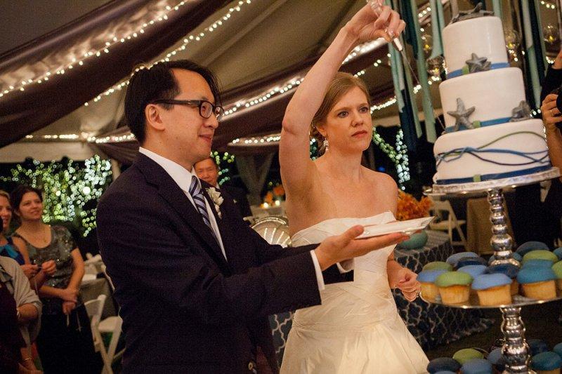 WeddingCupcakes - 11