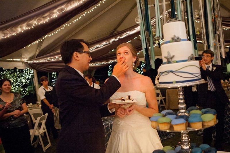 WeddingCupcakes - 12