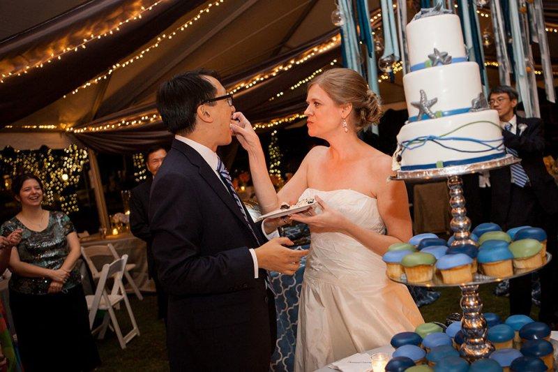 WeddingCupcakes - 13