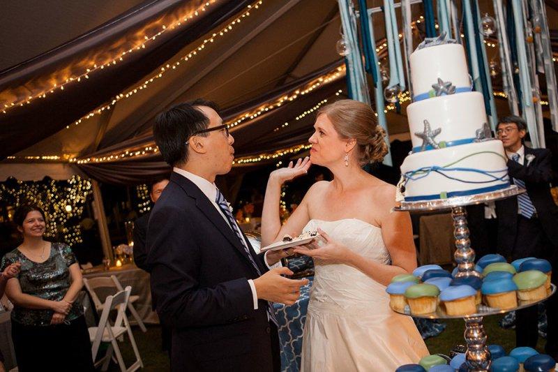 WeddingCupcakes - 14