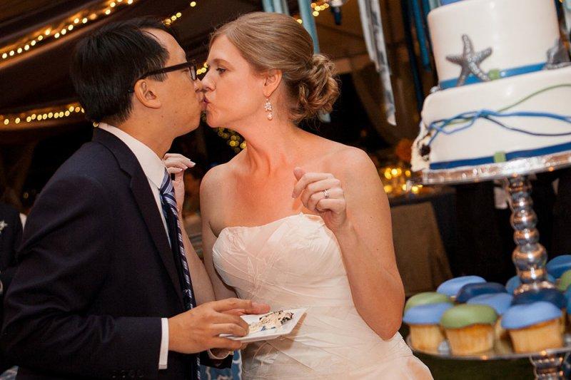 WeddingCupcakes - 15
