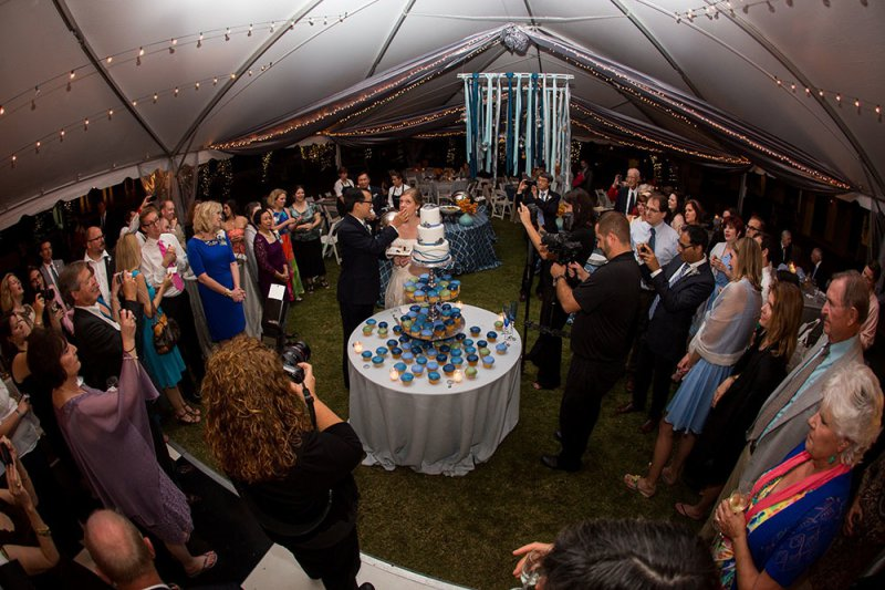 WeddingCupcakes - 16