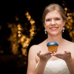 WeddingCupcakes - 01