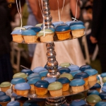 WeddingCupcakes - 04