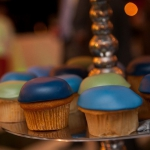 WeddingCupcakes - 09