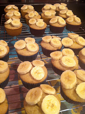 banana_cupcakes