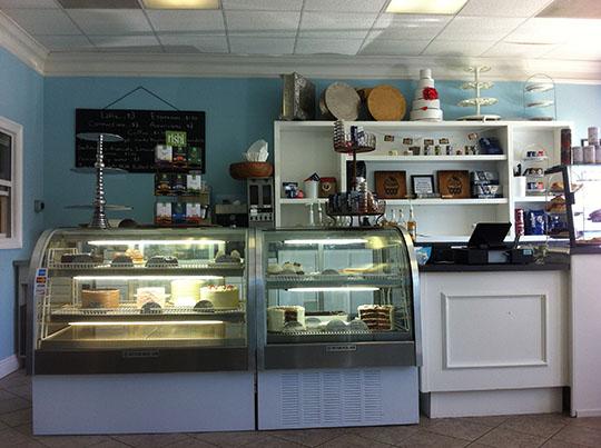 karaboo bakery
