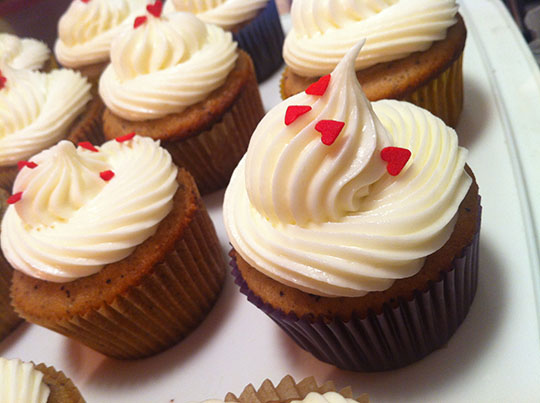 berry_pepper_cupcakes
