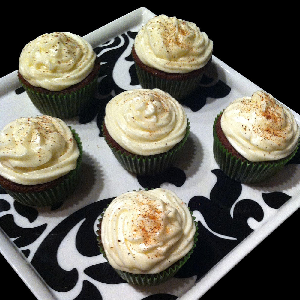 carrot_apple_cupcakes