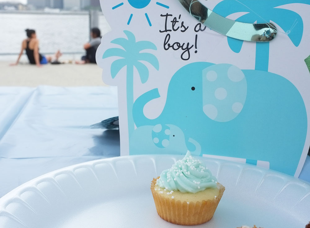 baby_boy_cupcake