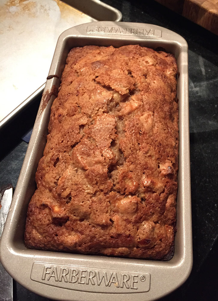 Apple_Bread_Pan
