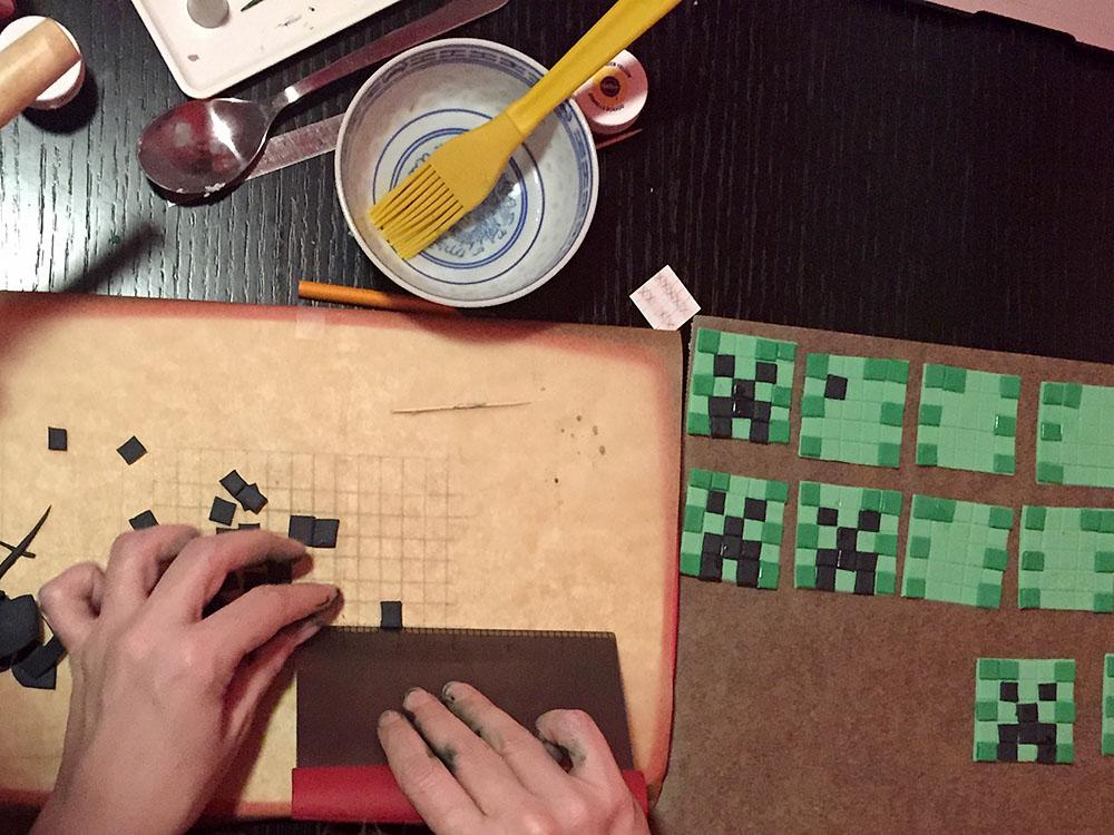 Minecraft_Cupcakes_Cut