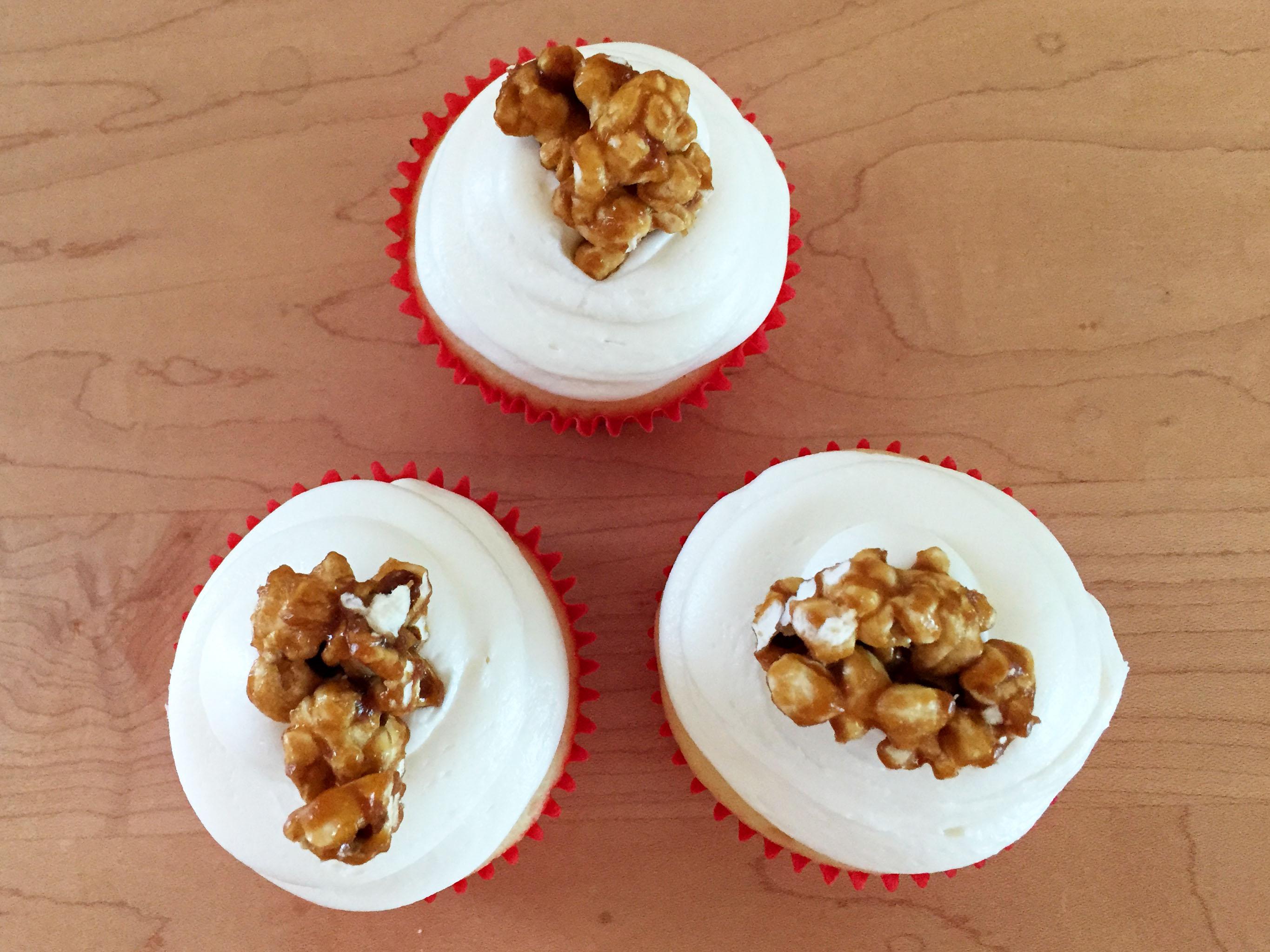 caramel_cupcakes2