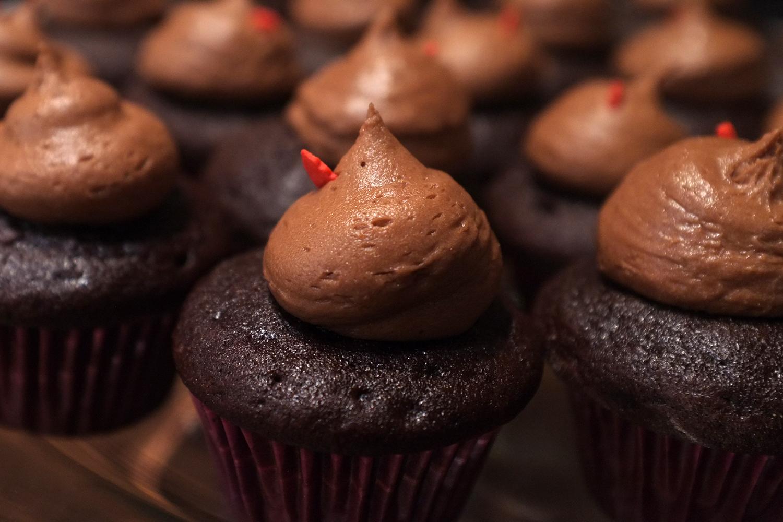 HotChocolateMiniCupcakes