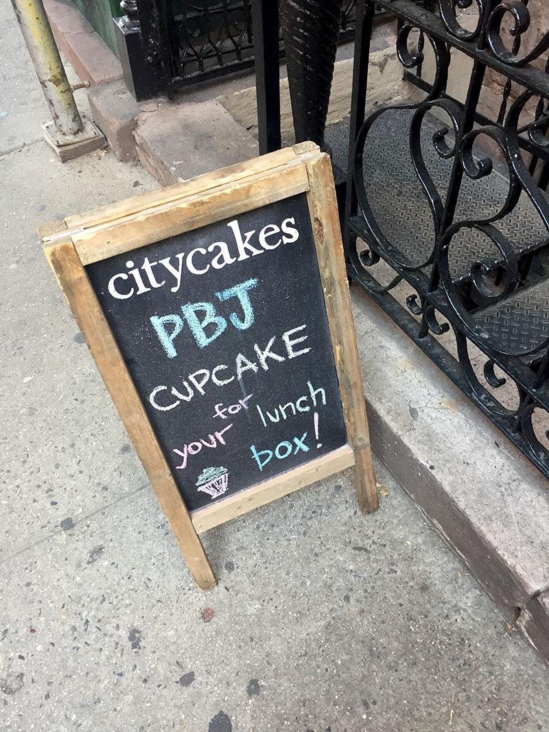 citycake_sign